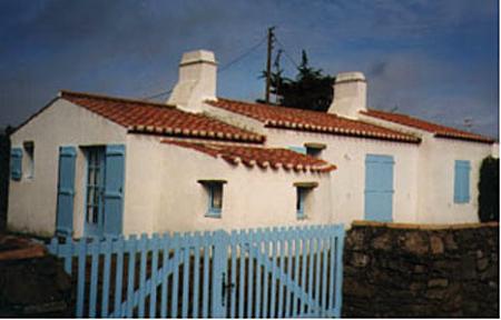 Habitat for Maison typique du nord de la france