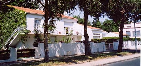L 39 habitat for Acheter une maison dans le sud ouest de la france