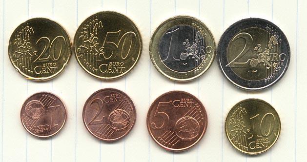 1 kruna 1938,1 leu 1938,1 dinar 1938??? Euro-1s