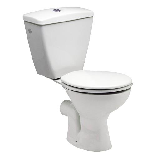 Lesson les toilettes en france - Leroy merlin toilette ...