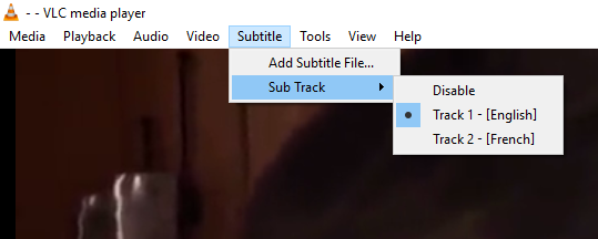 Subtitle editors you can also use subtitle edit to convert subtitles to or from a different format ccuart Images