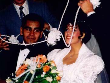Union Matrimonio Catolico : Definición de matrimonio qué es significado y concepto