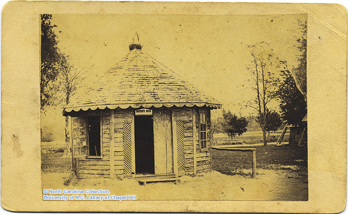 Camp palmer 1863 for Ky lake fishing report jonathan creek
